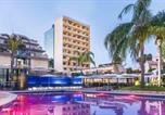 Hôtel Banyalbufar - Isla Mallorca & Spa-3