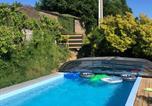 Location vacances Chantonnay - Le petit moulin-4