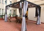 Location vacances Pesaro - Casa del Teatro-1