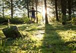 Location vacances Saint-Hilaire-Peyroux - Spalazen Nature-4