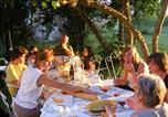 Location vacances Tonnay-Boutonne - La Pertuzerie-4