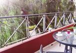 Location vacances Granadilla de Abona - Apartamentos Romansil Alquiler Vacacional-3