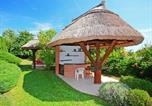 Location vacances Révfülöp - Apartment Balaton043-3