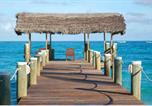 Location vacances Nassau - Villa Plumeria-2