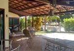 Location vacances Tibau do Sul - Casa da Thais-2