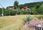 Location vacances Trippstadt - Holiday Apartment Rodalben 05-2