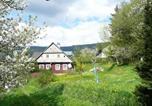 Location vacances Rokytnice nad Jizerou - Chalupa Zuzánek 50-3