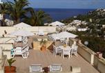 Location vacances  Malte - D View 4 You-4