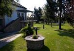 Location vacances Palazzolo sull'Oglio - Villa Giada-2
