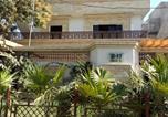 Location vacances  Pakistan - Royal House-1