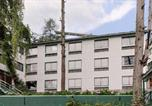 Hôtel Shimla - Honeymoon Inn Shimla-2