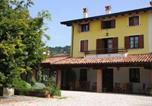 Location vacances San Pier d'Isonzo - Al Benandant-1