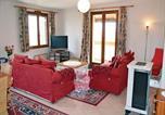 Location vacances Labastide-Murat - Holiday home Ginouillac Uv-1196-2