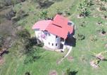 Location vacances Jalcomulco - Casa de campo vacacional &quote;Tres Soles&quote; en finca de 9 hectáreas en Xico-3