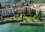 Location vacances Gargnano - Marinaio - Garda Leisure-1