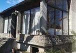 Location vacances Largentière - Holiday home Avenue de l'Espinasse-3