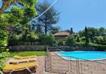 Location vacances Villabona - Villa Urbasa-2