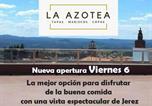 Hôtel Fuentes de León - Hotel Oasis Familiar-2