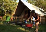 Camping avec Piscine Val-des-Prés - Sites et Paysages Le Petit Liou-4