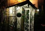 Location vacances Cockerham - Station Guest House (Room Only)-2