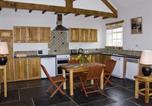 Location vacances Kirkby Lonsdale - Tethera Cottage-4
