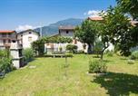 Location vacances Mello - Casa Legnone-2