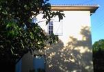 Location vacances Limoux - Apartment Albert-1