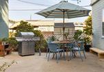 Location vacances National City - Grant Hill Iii by Avantstay - Sd Home - 5 mins from Balboa Park-2