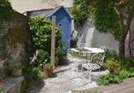 Location vacances Fresnay-en-Retz - Maison La Bernerie-en-Retz, 3 pièces, 4 personnes - Fr-1-612-61-1