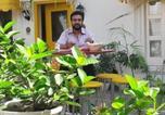 Hôtel Varanasi - Stay Banaras-2