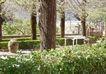 Location vacances Passignano sul Trasimeno - Agriturismo Villa Rancio-3