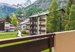 Location vacances Zermatt - Matterhorn Appartement Imperial-1