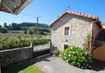 Location vacances  Province d'Asturies - La Llosa Ii-3