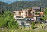 Hôtel Castelrotto - Hotel Alpenflora-1