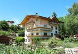Location vacances Coredo - Locazione Turistica Pancheri - Vdn410-4