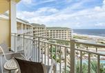 Hôtel Kingsland - Omni Amelia Island Resort-4
