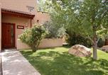 Location vacances Moab - Castillo de Las Rocas 3428-2
