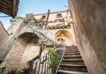 Location vacances  Province de Raguse - Baroni Giampiccolo Suites-3