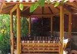 Location vacances  Turquie - Mulberry House-1