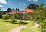 Hôtel Katoomba - Leisure Inn Spires