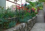 Location vacances Nerezine - Apartment Nerezine 14542d-2