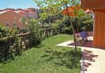 Location vacances Cartaya - Apartment Avenida del Deporte-3