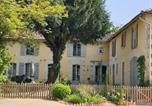 Location vacances Razines - L'Olivier-3