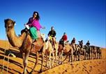 Location vacances Erfoud - Berber & camel trek-4
