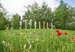 Villages vacances Scheemda - Landal Natuurdorp Suyderoogh-1
