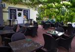 Location vacances Velika Gorica - Guest House Ivac Inn Zagreb Airport-3