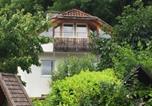 Location vacances Innsbruck - Alexander-3