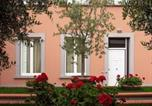 Villages vacances Montespertoli - Cittadella Residence-3