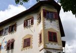 Location vacances  Province autonome de Bolzano - Ansitz Grustdorf-1