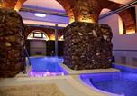 Hôtel Alghero - Hotel La Margherita & Spa